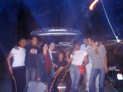 backstage2004-10
