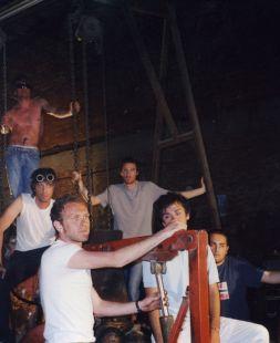 backstage2004-11