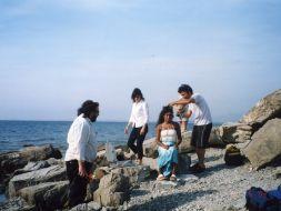 backstage2004-13