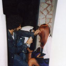 backstage2004-14