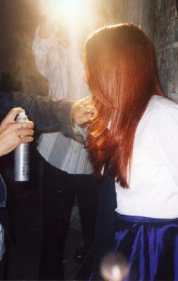 backstage2004-15