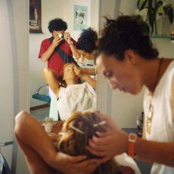 backstage2004-20