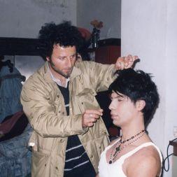 backstage2004-21