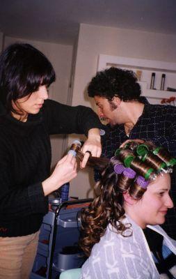 backstage2004-23
