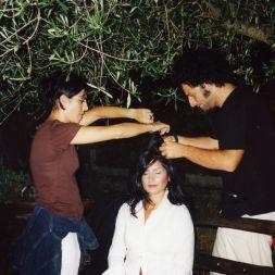 backstage2004-26