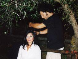 backstage2004-27