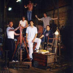 backstage2004-9