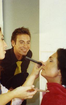 backstage2005-1