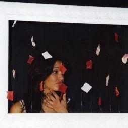backstage2005-10
