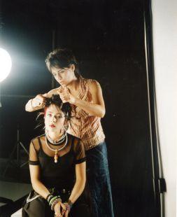 backstage2005-12