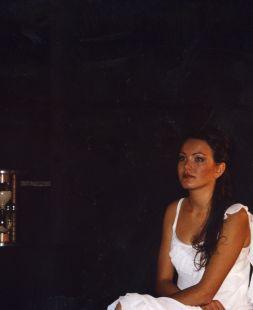 backstage2005-13