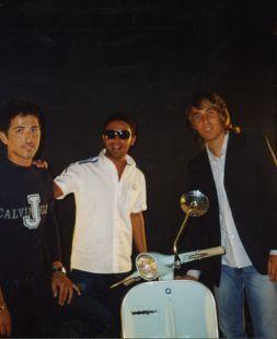 backstage2005-14