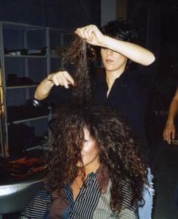 backstage2005-15
