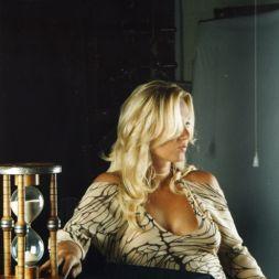 backstage2005-16