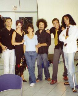 backstage2005-17