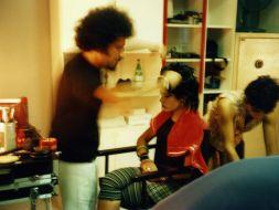 backstage2005-18