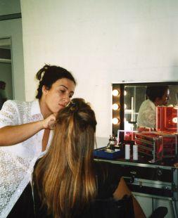 backstage2005-19