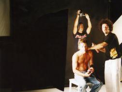 backstage2005-20