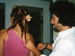 backstage2005-21