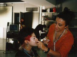 backstage2005-22