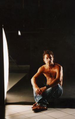 backstage2005-23