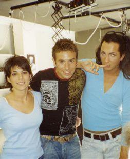 backstage2005-3