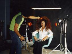 backstage2005-31