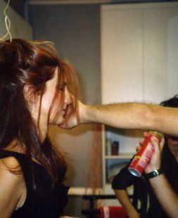 backstage2005-32