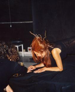 backstage2005-4