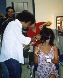 backstage2005-5