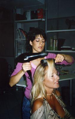backstage2005-6