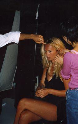 backstage2005-8