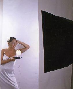 backstage2006-10