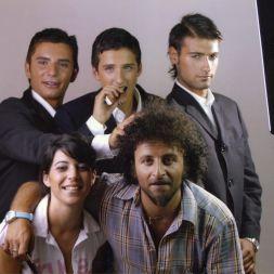 backstage2006-12