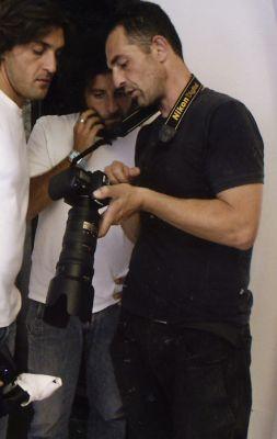 backstage2006-13