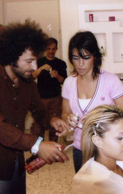 backstage2006-2