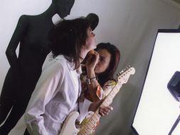 backstage2006-26