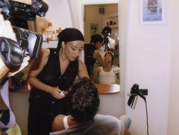 backstage2006-31