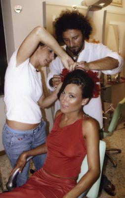 backstage2006-38