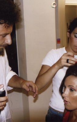 backstage2006-4