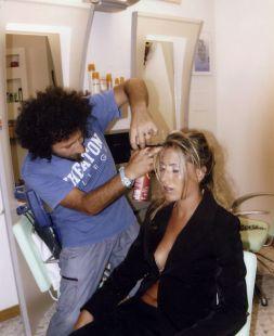 backstage2006-40