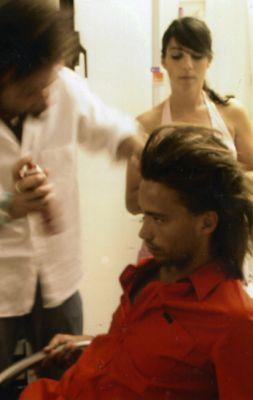 backstage2006-9