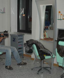 backstage2008-15