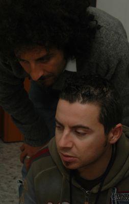 backstage2008-16