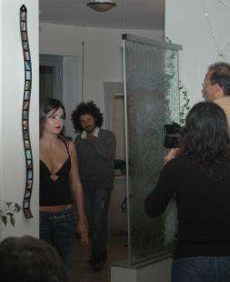 backstage2008-17