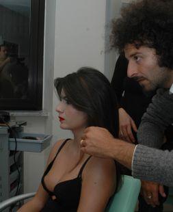 backstage2008-21