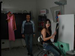 backstage2008-27