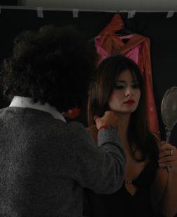 backstage2008-31
