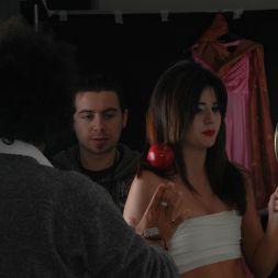 backstage2008-34