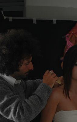 backstage2008-35